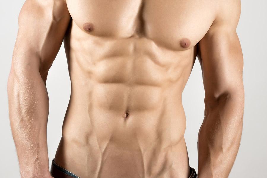 cirugia-plastica-cali-marcacion-abdominal
